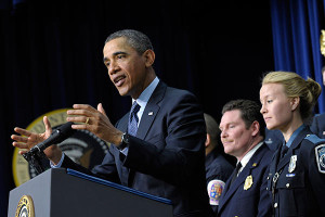 President Obama, Congress, and Sequestration