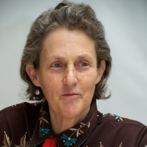 Temple-Grandin-38062-1-402