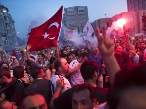 in-a-stunning-escalation-turkey-warns-it-may-deploy-army-against-protesters
