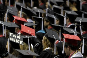 Student Loan Rates