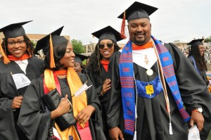 Federal Court rules Maryland violated constitutional commitment re: HBCUs