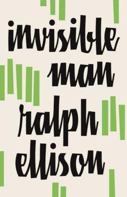 Ralph Ellison's Invisible Man