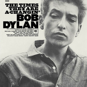 Bob_Dylan_-_The_Times_They_Are_a-Changin'