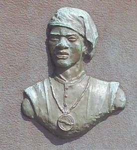 Mathias de Sousa