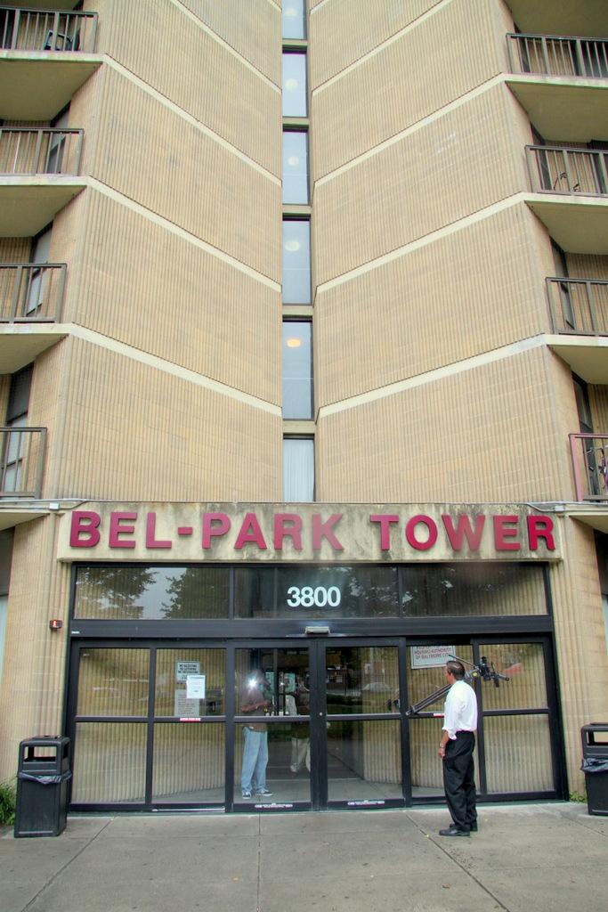bel-park-building