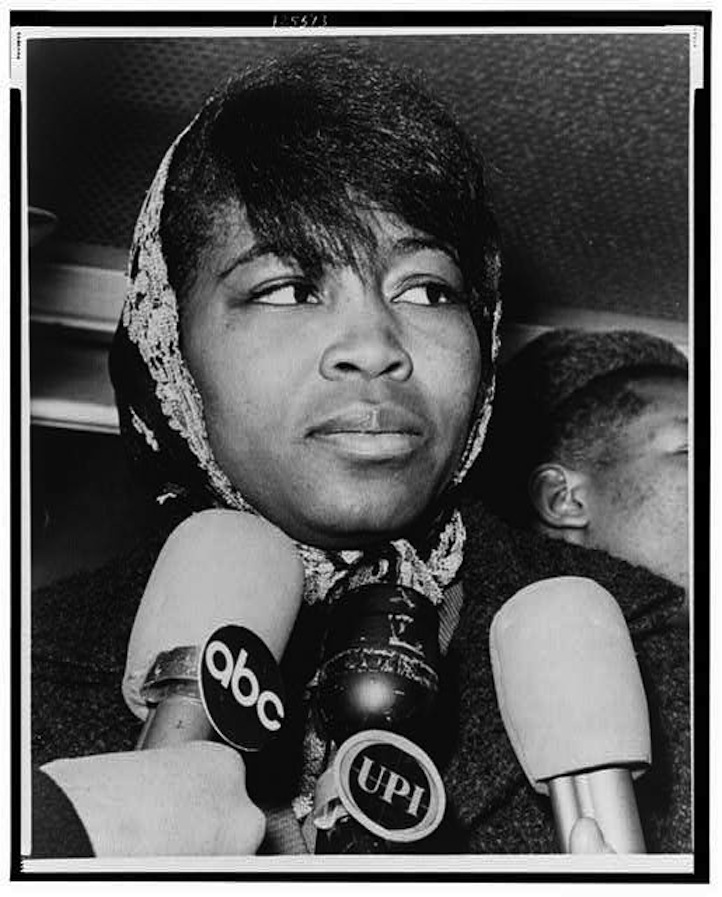 Betty-Shabazz