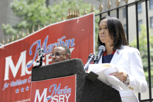 BS md-marilyn-mosby-p5-haddock