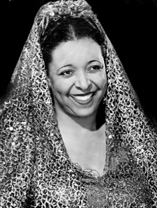 Ethel_Waters_-_1943