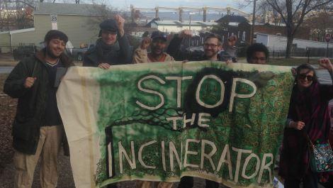 stop-the-incinerator