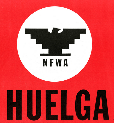 National Farm Workers Association