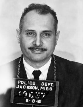 Percy Ellis Sutton