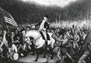 Battle of Wabash