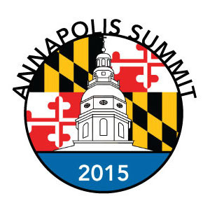 Annapolis-Summit
