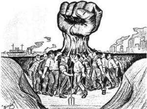 Solidarity Economy