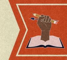 UMBC Critical Social Justice Week