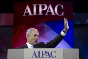 US-Israel_Horo