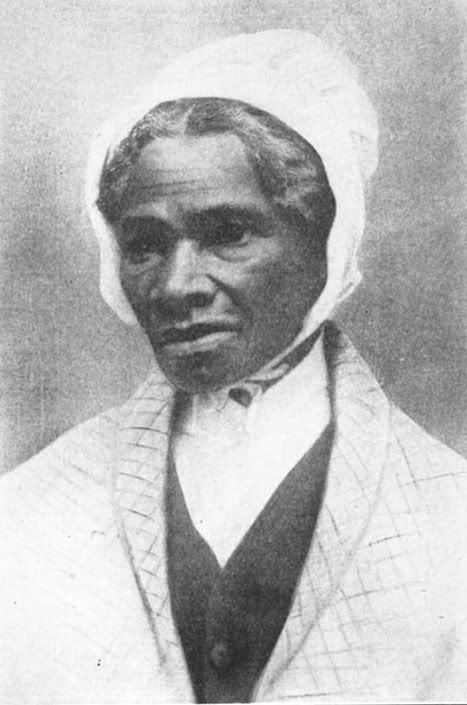 sojourner_truth3
