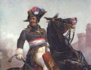 Alexandre_Dumas_(1762-1806)