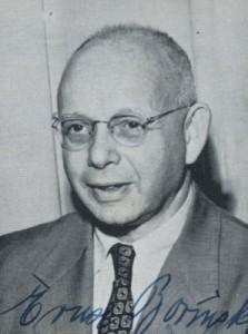 Ernst_Borinski1955