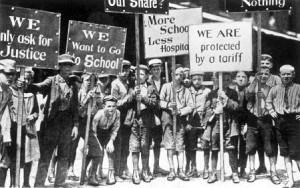 Mill_Children_1903