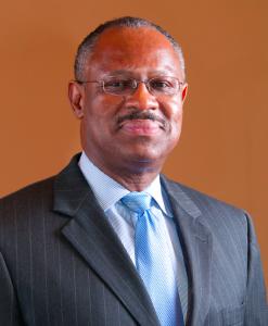 Councilman Carl Stokes (Photo Credit: Baltimore City Council)