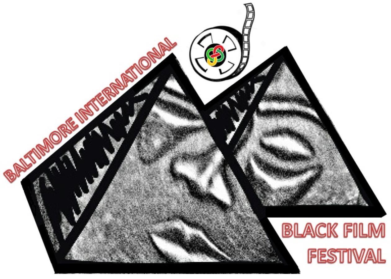 Baltimore International Black Film Festival. (Credit: BIFF Website)