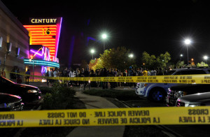 Mass Shooting (Credit: NY Times)