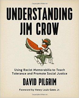 Understanding Jim Crow (Credit: Amazon)