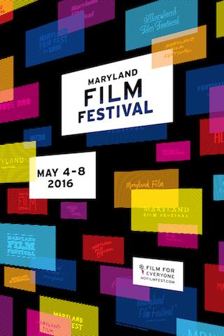 Maryland Film Festival (Credit: mdfilmfest.com)