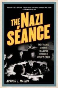 The Nazi Seance (Credit: Amazon)