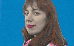 Liza Featherstone