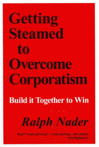 Getting Steamed To Overcome Corporatism (credit: Google.books)