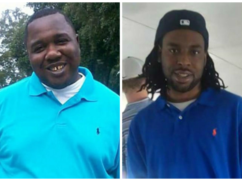 Alton-Sterling-Philando-Castile