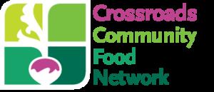Crossroads Community food Network (Credit: Crossroads Community food Network website)