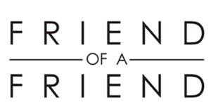 frndofafrnd-logo