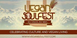 Vegan Soulfest
