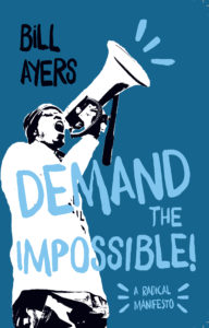 Demand the Impossible_4