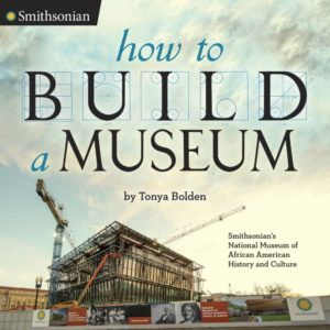 how-to-build-a-museum-bookcover-1000x1000