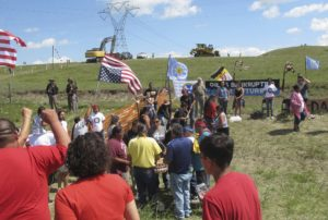 b8a5db-20160818-pipeline-protest