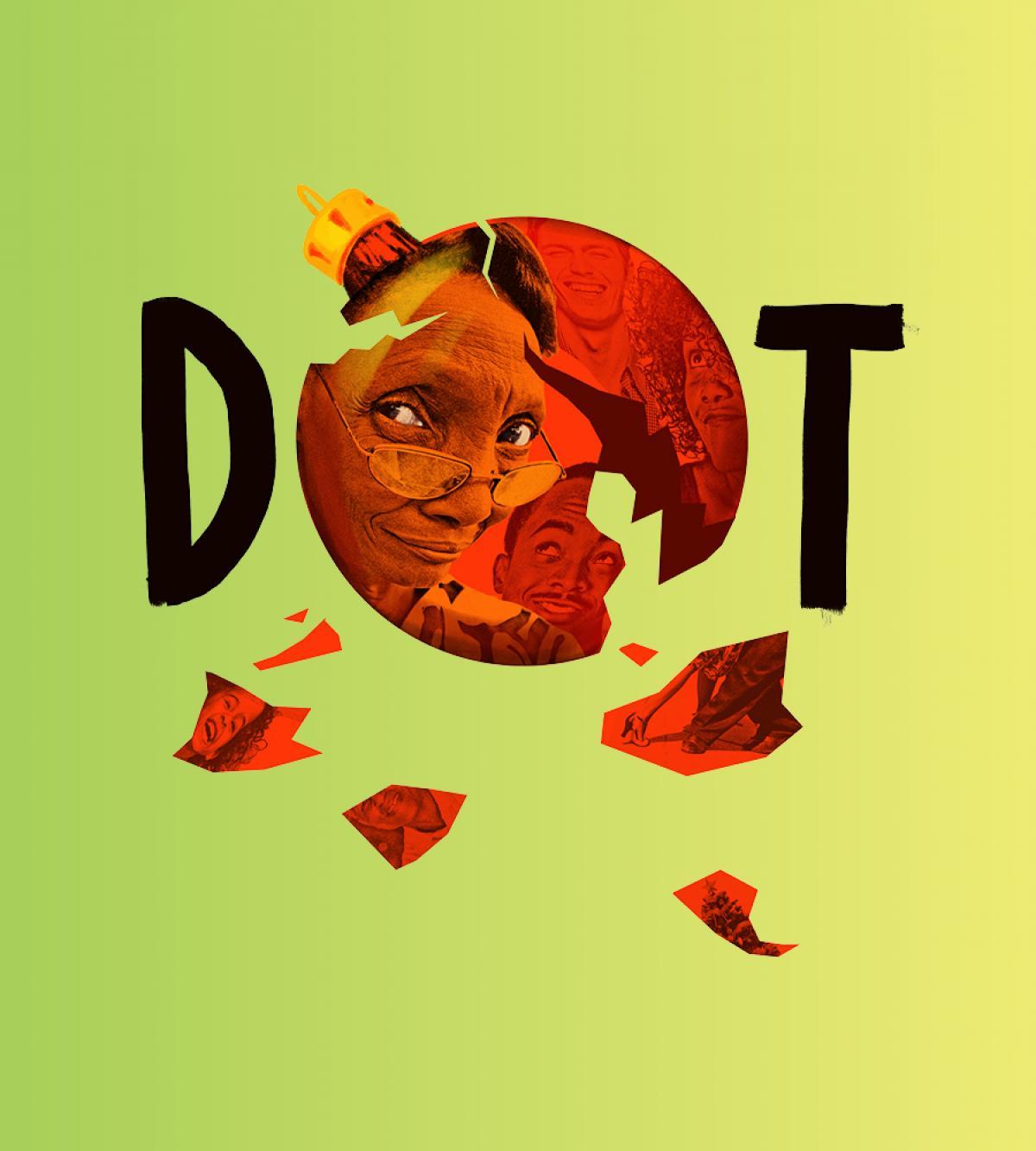 Dot Everyman Theater (Credit: Everyman Theater Page)