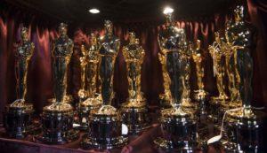 Oscars (Credit: Oscars.com)