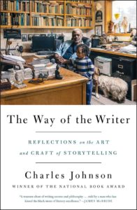 The Way of the Writer (Credit: Google.Books)