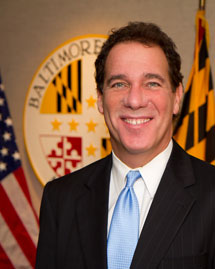 Kamenetz (Credit: Baltimore County MD Site)
