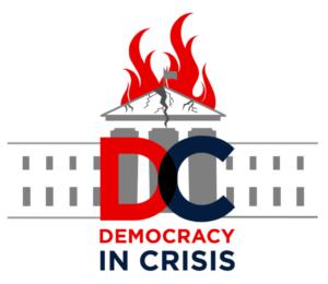 democracyincrisislogo