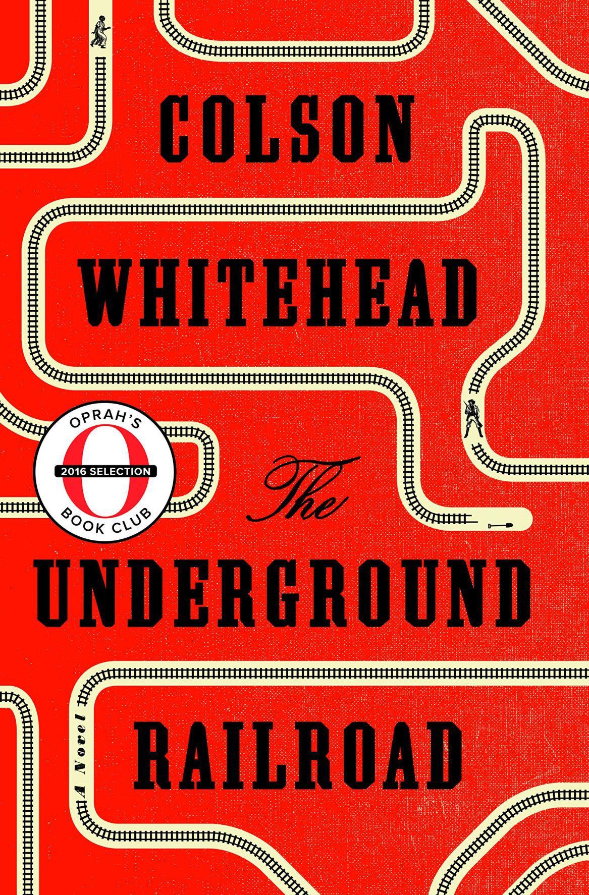 Underground Railroad (Credit: St. Louis Post-Dispatch)