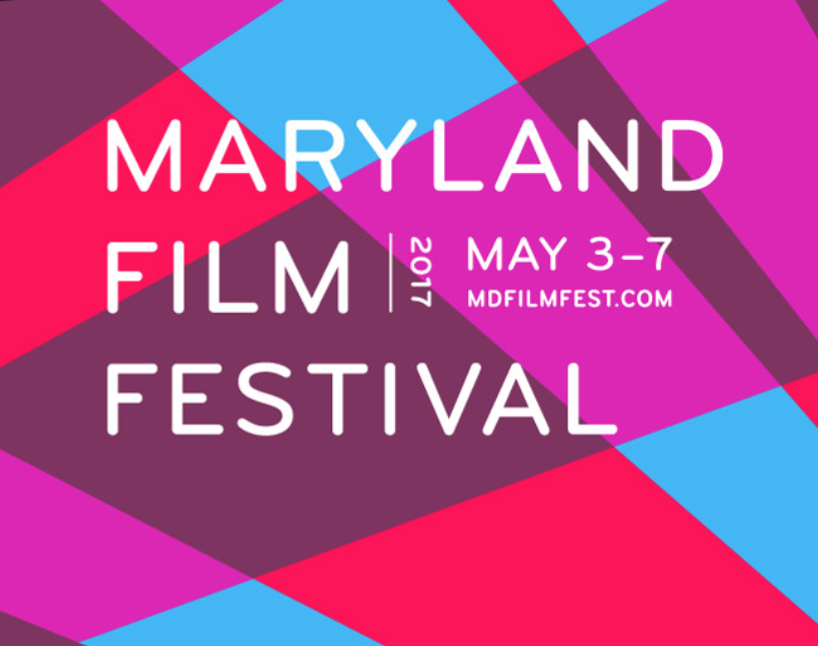 Maryland Film Festival (Credit: MFF Site)