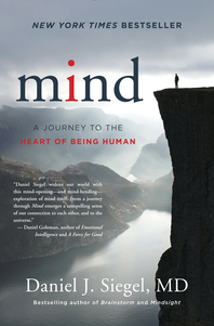 The Mind (Credit: Linked book site)