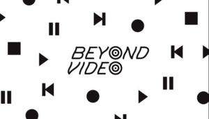 Beyond Video (Credit: City Paper)
